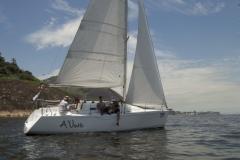 regata-preben-schmidt-2012-046