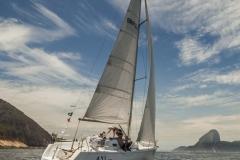 regata-preben-schmidt-2012-047