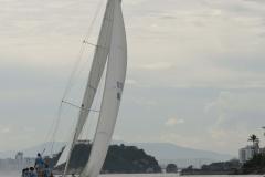 regata-preben-schmidt-2012-048