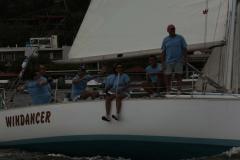 regata-preben-schmidt-2012-049