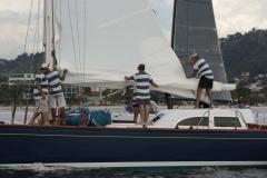 regata-preben-schmidt-2012-050