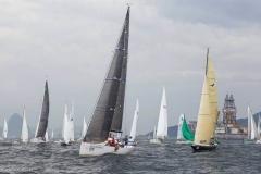 regata-preben-2014-004