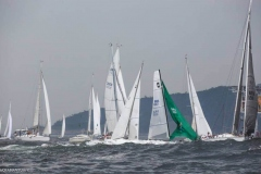 regata-preben-2014-006