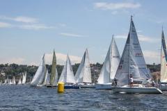 regata-preben-2014-007