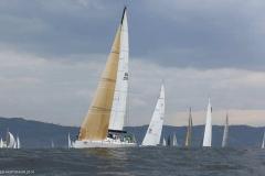 regata-preben-2014-010