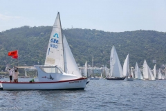 regata-preben-2014-011