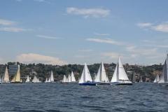 regata-preben-2014-013