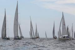 regata-preben-2014-014