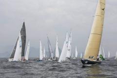 regata-preben-2014-015