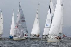 regata-preben-2014-016