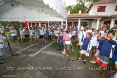 XXII-Regata-Preben-Schmidt-2017-20