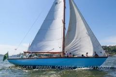 XXII-Regata-Preben-Schmidt-2017-25
