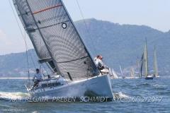 XXII-Regata-Preben-Schmidt-2017-5