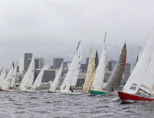 Agendem-se – Mini Circuito Rio 2016