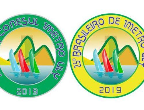 18º Campeonato Copa Conesul de ULY no Sailing